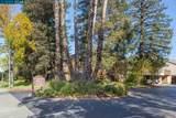 2730 Oak Rd - Photo 22