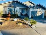 465 Solano Ave - Photo 1