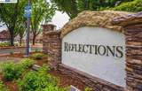 105 Reflections Dr - Photo 15
