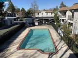 1584 Sunnyvale Ave - Photo 23