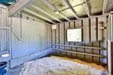 411 Meadow View Ln - Photo 33