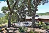 411 Meadow View Ln - Photo 40