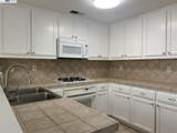 470 Marble Arch Ave - Photo 10