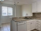 470 Marble Arch Ave - Photo 11