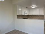 470 Marble Arch Ave - Photo 12