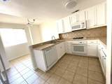470 Marble Arch Ave - Photo 13