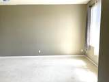 470 Marble Arch Ave - Photo 16
