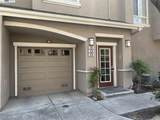 470 Marble Arch Ave - Photo 2