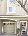 470 Marble Arch Ave - Photo 3