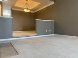470 Marble Arch Ave - Photo 8