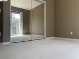 470 Marble Arch Ave - Photo 9