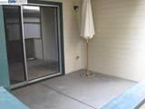 6236 Civic Terrace Ave - Photo 13