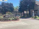 6236 Civic Terrace Ave - Photo 6