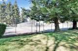 681 Racquet Club Cir - Photo 32
