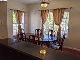 988 Belmont Terrace - Photo 11