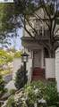 988 Belmont Terrace - Photo 2