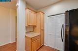 3275 Dublin Blvd - Photo 7