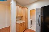 3275 Dublin Blvd - Photo 8