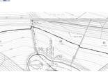 2025 Newell Drive, Lot 26 - Photo 5