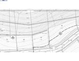 2025 Newell Drive, Lot 19 - Photo 4