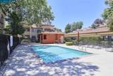 7016 Stagecoach Rd - Photo 25