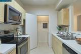 7016 Stagecoach Rd - Photo 9