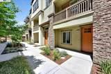 156 Carson Falls Terrace - Photo 2