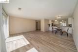 501 Oak Vista Place - Photo 16