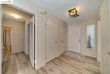 501 Oak Vista Place - Photo 3