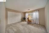 501 Oak Vista Place - Photo 5