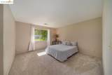 501 Oak Vista Place - Photo 8