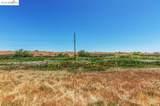 4130 Sandmound Blvd - Photo 9