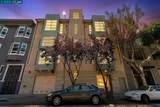 21 Stillman Street - Photo 2