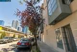 21 Stillman Street - Photo 4