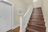 458 Winchester St - Photo 23