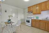 458 Winchester St - Photo 26