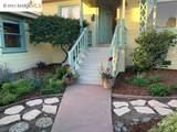 1652 Santa Clara St - Photo 3