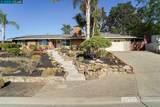 3733 Northridge Dr. - Photo 1
