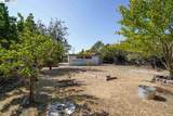1500 167Th Ave - Photo 30
