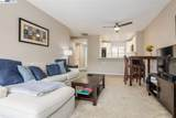 625 Villa Way - Photo 1