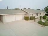 3654 Thompson Ave - Photo 4