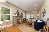 1945 5th Ave - Photo 1