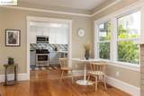 1945 5th Ave - Photo 10