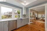 1945 5th Ave - Photo 15