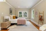 1945 5th Ave - Photo 18