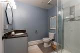 1945 5th Ave - Photo 25