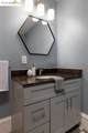 1945 5th Ave - Photo 26