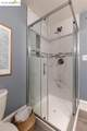 1945 5th Ave - Photo 27