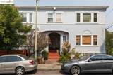 1945 5th Ave - Photo 33