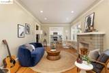 1945 5th Ave - Photo 4
